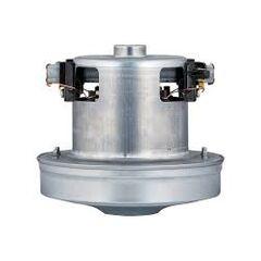 Двигун для пилососа LG 2000W (Фірмовий)