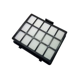HEPA Фильтр для пылесоса Samsung (DJ97-00492P)