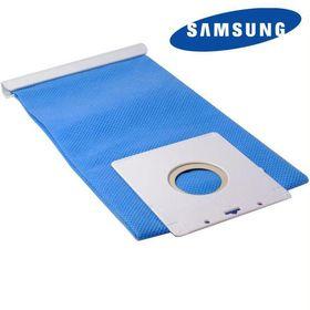 Мешок для пылесоса Samsung (DJ69-00420B)
