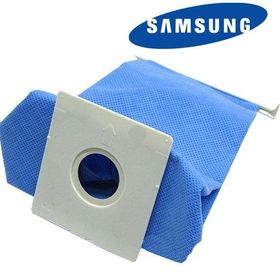 Мешок для пылесоса Samsung (DJ69-00481B)
