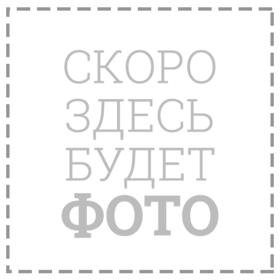 Якорь на болгарку Hitachi 125 (G10SR3,G12SR3,G13SR3)