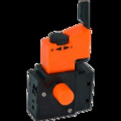 Кнопка на дрель Topex (Универсальная)