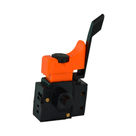 Кнопка на дрель Bosch (Black&Decker)