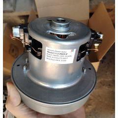 Двигун для пилососа LG V1J-PH29 P