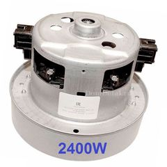 Двигатель для пылесоса Samsung 2400w (VCM-M30AU)
