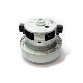 Двигатель для пылесоса Samsung VCM-M30AU (Оригинал)
