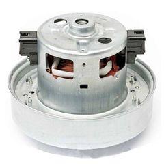 Двигатель для пылесоса Samsung SC4325