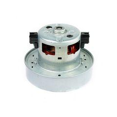 Двигатель для пылесоса Samsung (Фирменный VCM119,5)