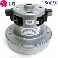 Двигатель для пылесоса LG V1J-PH25