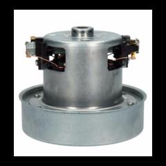 Двигатель для пылесоса LG VMC420E5 (4681FI2457A)