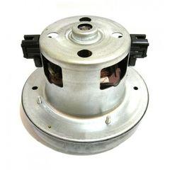 Двигатель для пылесоса LG VMC500E5 (EAU33957901)