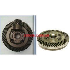 Шестерни на болгарку Bosch GWS 20-230, (23-230), (24-230)